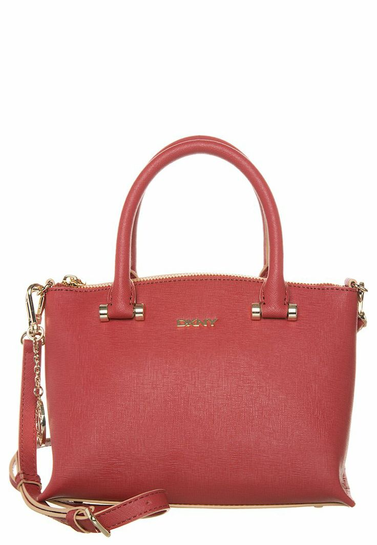 Modepol: Rote Handtaschen – Farbe bekennen!