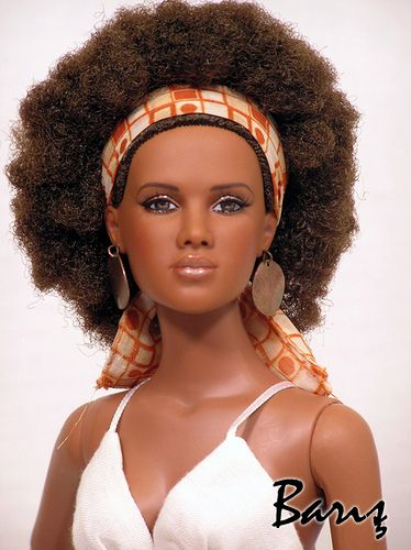 716 Best Images About Barbie Collection On Pinterest