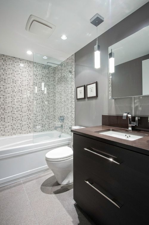 Small Bathroom Design Help 1525 best bathroom ideas images on pinterest | bathroom ideas