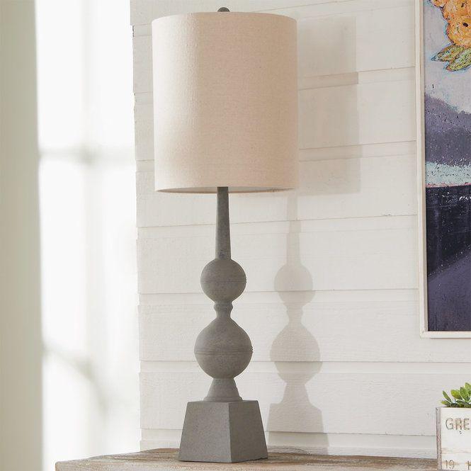 Circle Circle Square Table Lamp Shades Of Light Square Table Lamp Unique Table Lamps Table Lamp