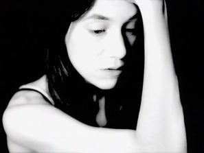 """Charlotte Gainsbourg"" - ""5:55"" ""#Jessicka #Addams"" ""#Jeanne #Damas"" ""#Christina #Ricci"" #art #Uffie ""#Chantal #Goya"" ""#Taylor #LaShae"" #yéyé ""#Big #Moon"" ""#Louise #Follain"" #bobbed #Trèves #bangs #frisuren #otsatukat ""#Rebeca #Marcos"" #kunst #indie #EU27 #bohemian #Ypres #arthouse #Stam1na ""#Antti #Hyyrynen"" #souvlaki #tzatziki #Brexit #Brexshit #Trump #Iovotono #Ypern #Grufti #feministe #Erasmus ""#Evropská #unie"" #český #muoti #Tjeckien #erotisch #Brusel #afbeeldingen #gotai #gothic…"