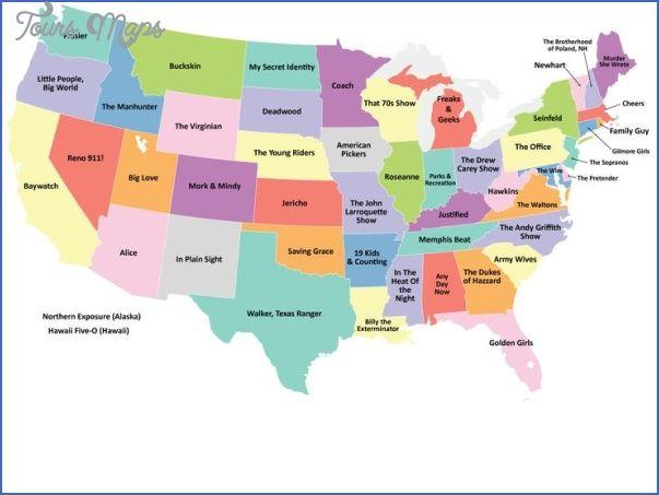 Cool Looney Tunes Boston Us Map Phone Address Tours Maps Pinterest More Looney Tunes Ideas