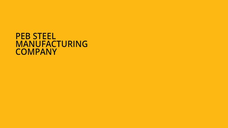 PEB Steel Manufacturing Company. website : www.vibgyorsteel.org #Cladding #cladding_panels #Steel_cladding #Steel_roofing #Metal_roofing #Pre_engineered_building_components #Pre_engineered_steel_building  #Insulated_Panels #Steel_Fabrication #steel_profiles #corrugated_roofing  #roofing_system_setup #roofing_sheets #roofing_panel #Wall_panel #sandwich_panel #steel_frame_building #structural_steel #steel_sections #roof_and_wall_bracing