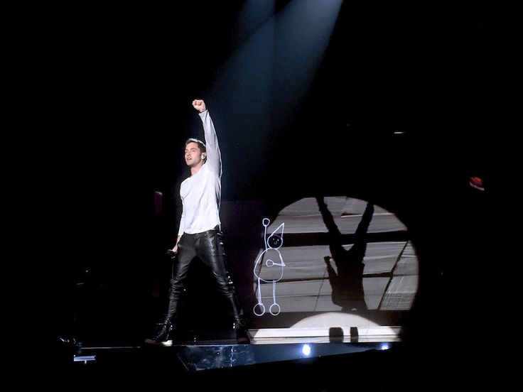 eurovision 2009 birincisi dinle