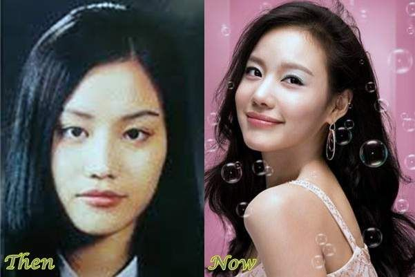 Korean Celeb Face Match - Free downloads and reviews ...