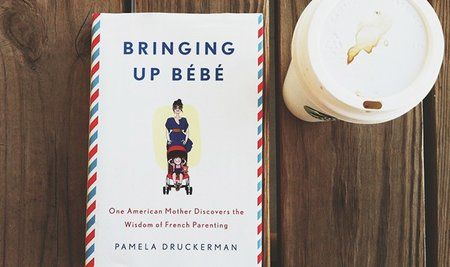 15 parenting books you'll want to read