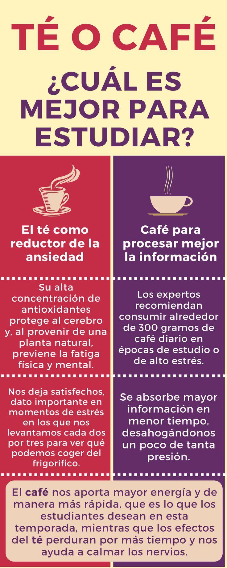 ¿Cuál es tu mejor aliado? #cafeote #yaesjueves #atope 😋
