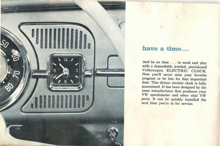 Escarabajo Volkswagen de rendimiento vintage