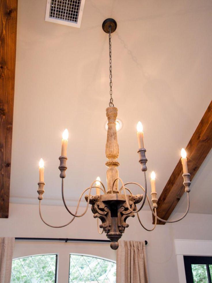 210 Best Images About Light Fixtures On Pinterest