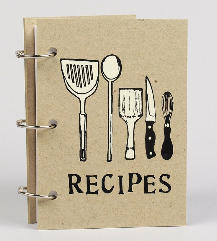 Food Book Cover Ideas ~ Best recipe book covers ideas on pinterest create a