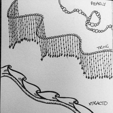 zen doodle tangle doodle doodles zentangles zentangle patterns doodle paint shrink art ink drawings art tutorials art reference