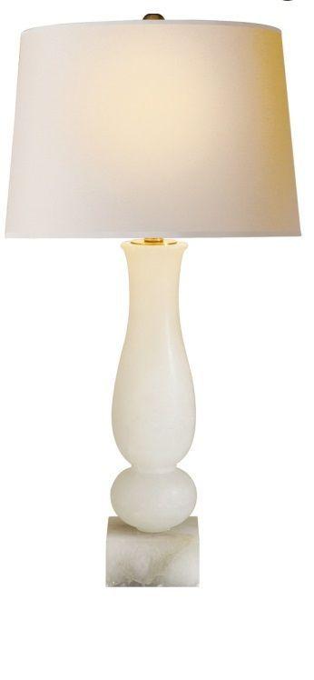 359 besten table lamps bilder auf pinterest