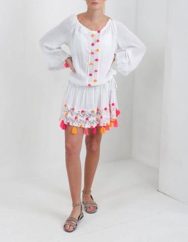 8baea0cc16e Caroline 16 Dress
