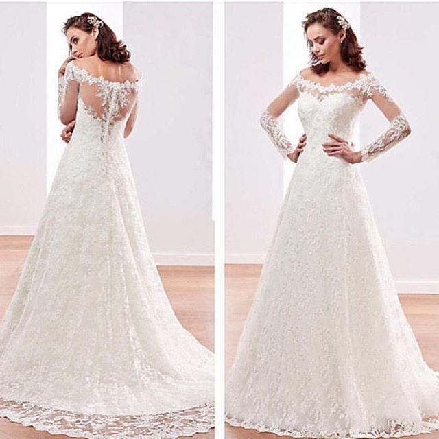 #gelin #gelinlik #gelinlikler #gelinlikmodelleri #georgia #russia #kına #nişan #bride #bridal #bridaldress #wedding #lace #weddingdress #glam #prenses #couture #weddingday #weddingphotography #transparan #hijab #couturefashion #houtecouture #fashion #bohem #transparent #style #stylish #love #lovelyz @gelinlik.modellerim@aysekocakmoda_gelinlik01 http://gelinshop.com/ipost/1522666949547406914/?code=BUhmYXvADZC