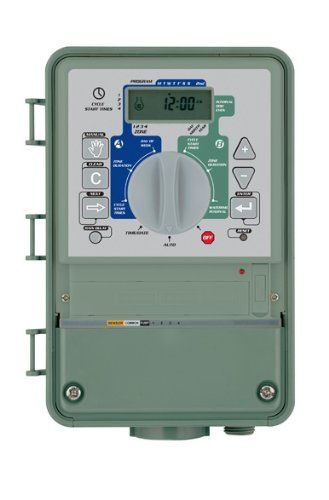 orbit 1 dial electronic hose timer manual