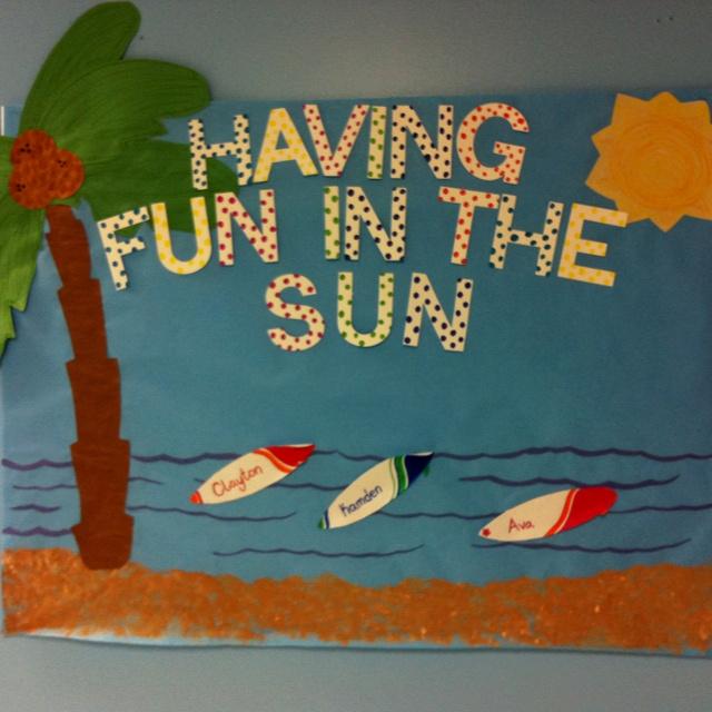 25+ Best Ideas About Surfing Bulletin Boards On Pinterest