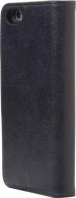 Schutzhülle iPhone 6 Smartphone Handy Case Tasche Handyhülle navy Etui Hülle Jetzt bestellen unter: https://moebel.ladendirekt.de/garten/gartenmoebel/schutzhuellen/?uid=f4c50a6e-094a-5f98-8b39-53629c2712c4&utm_source=pinterest&utm_medium=pin&utm_campaign=boards #heim #schutzhuellen #espressomaschinen #garten #gartenmoebel Bild Quelle: plus.de