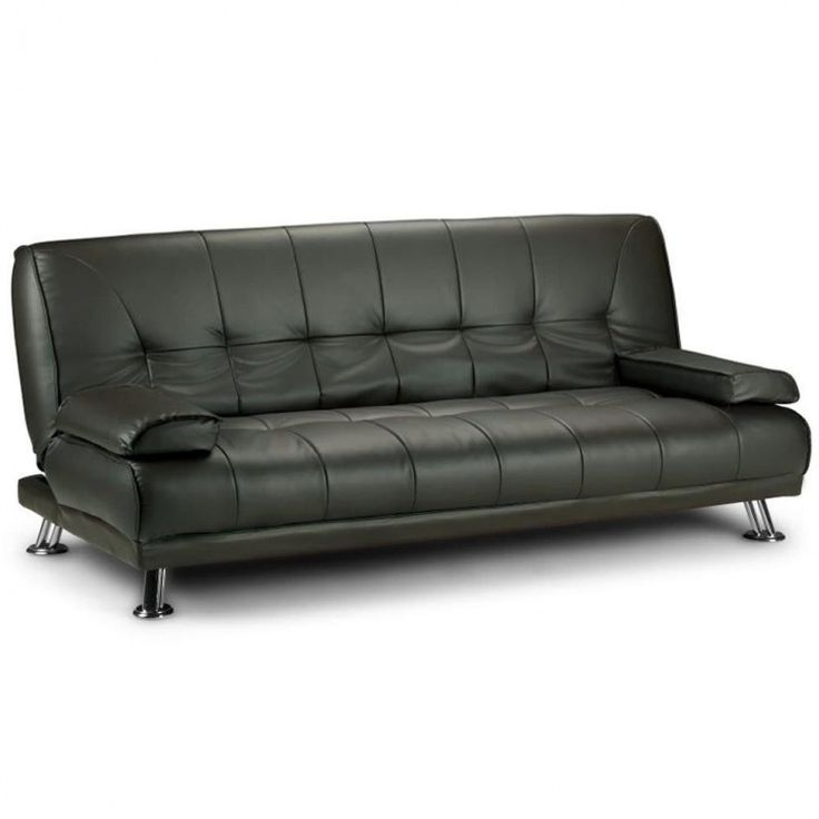 Leather Sofa Image for Leather Sofa Sleeper Modern Leather Sleeper Sofa Prepossessing Leather Sofa Sleeper