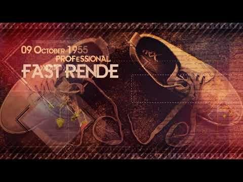 """After Effects intro template """"Elegance Historical"""" + Free Download"""