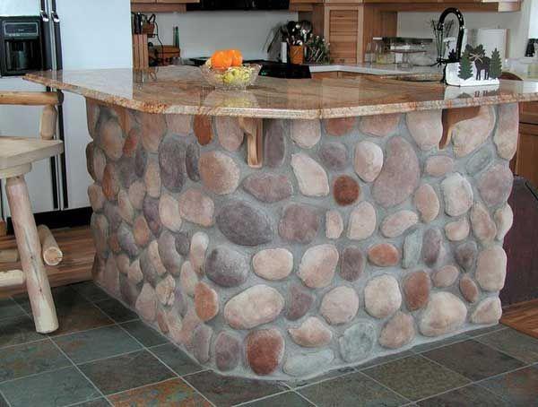 isla-de-cocina-con-piedra