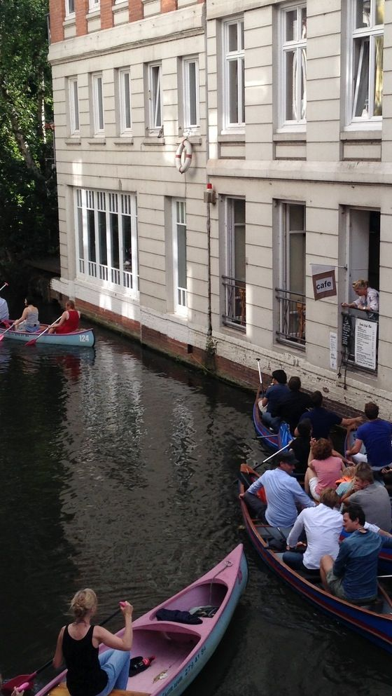 152 best {Eat Hamburg} images on Pinterest Hamburg, Diners and - heimat k che bar