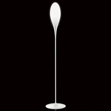 78 Images About Luminaires Lampes Sur Pied On Pinterest Coins Serum And Ux Ui Designer