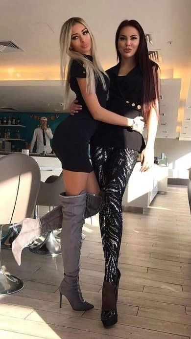 from Reese por and sex pic of black teen