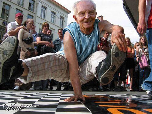 Google Image Result for http://www.crazychops.com/wp-content/uploads/2011/02/old_man_hiphop.jpg