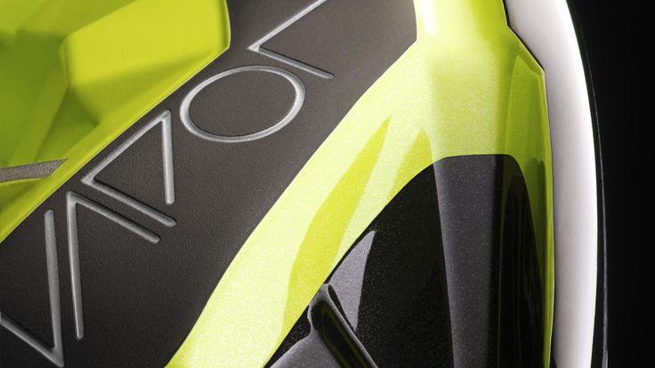 Nike News - Rory McIlroy to Debut New Nike Vapor Pro Driver