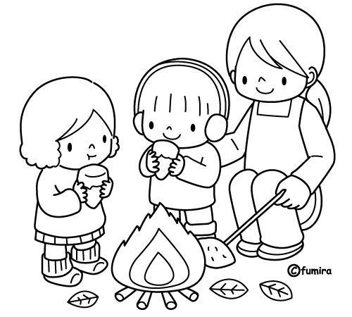 lag b omer coloring pages - photo#15