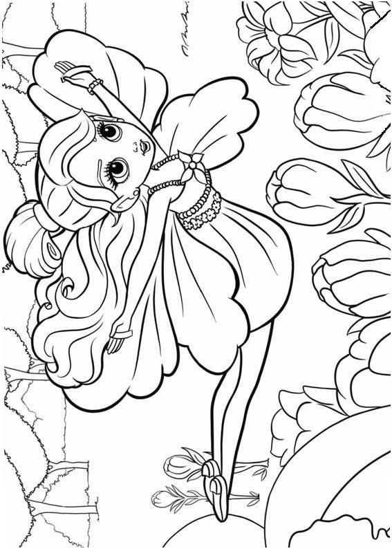 636 best coloring pages images on pinterest drawings, activities Printable Coloring Pages for Girls Barbie Coloring Pages for Girls Lady and the Tramp Coloring Pages