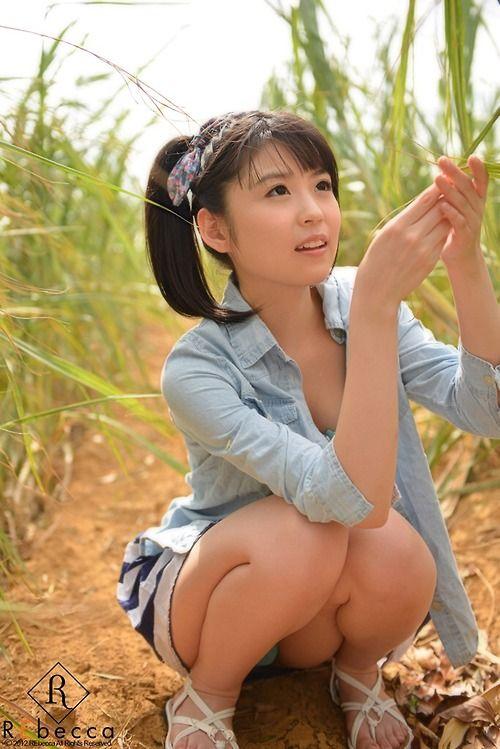 Upskirs japan girls xxx
