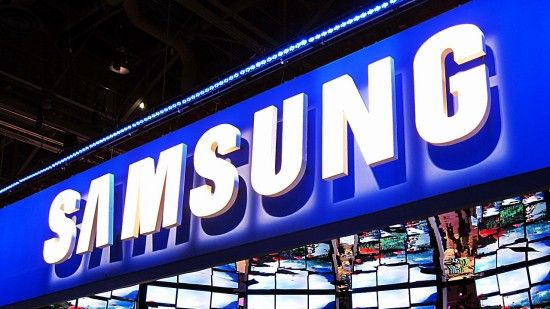 Samsung vende 40 milioni di tablet nel 2013 - http://www.keyforweb.it/samsung-vende-40-milioni-di-tablet-nel-2013/