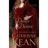 Dance of Desire (Kindle Edition)By Catherine Kean