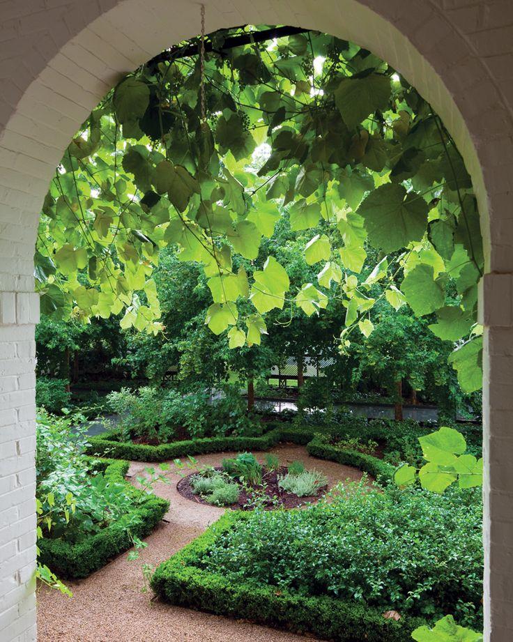 Best 25+ Herb garden design ideas on Pinterest   Plants for ...