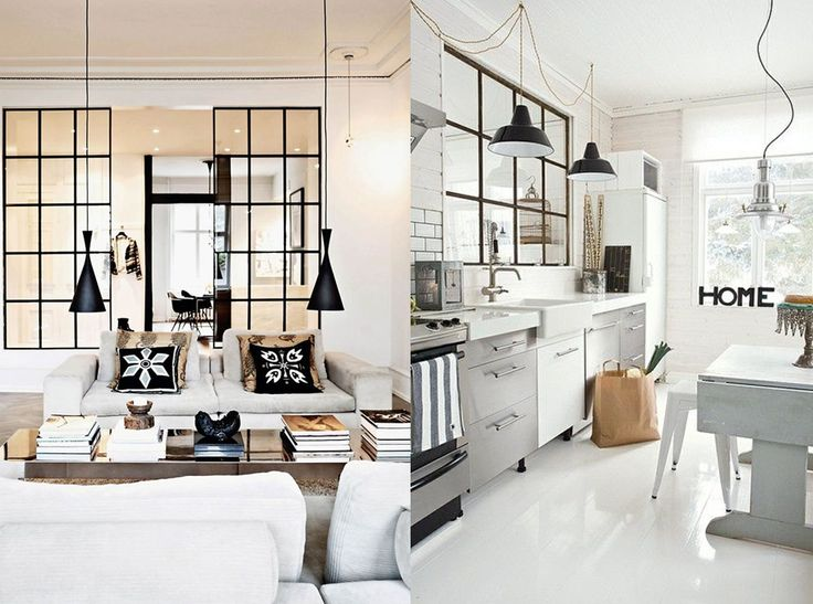 69 best verri res images on pinterest home ideas arquitetura and for the home. Black Bedroom Furniture Sets. Home Design Ideas