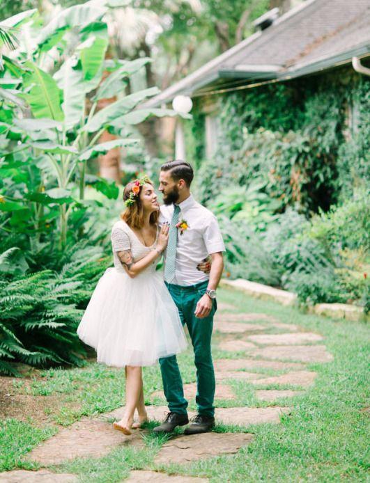 vestido-de-noiva-simples-curto1