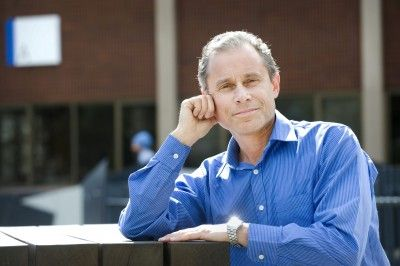 Monash University - Dr David Zyngier.  Religious instruction has no place in our public schools