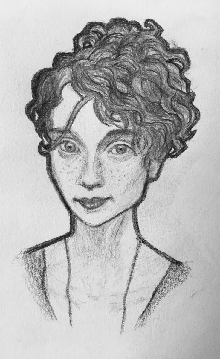 Annie Clark sketch with photo reference. I like the way she turned out unrealistic but pretty. Though she could have used some darker tones. The hair is awful, need to focus on that at some point in the future. Also general technique sucks, but gonna practise. Anni Vilna
