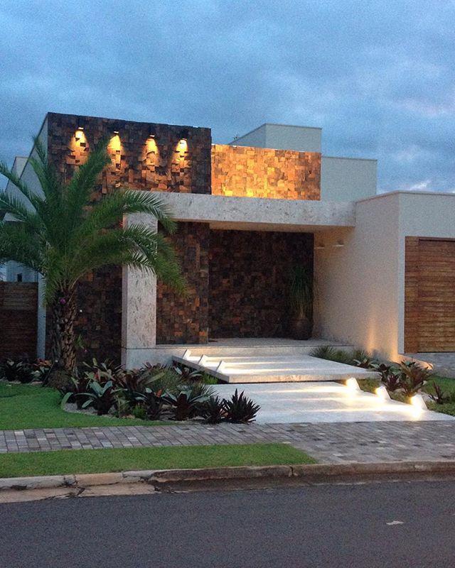 William Hanna Arquitetura @williamhannaarquitetura -----------------...Instagram photo | Websta (Webstagram)