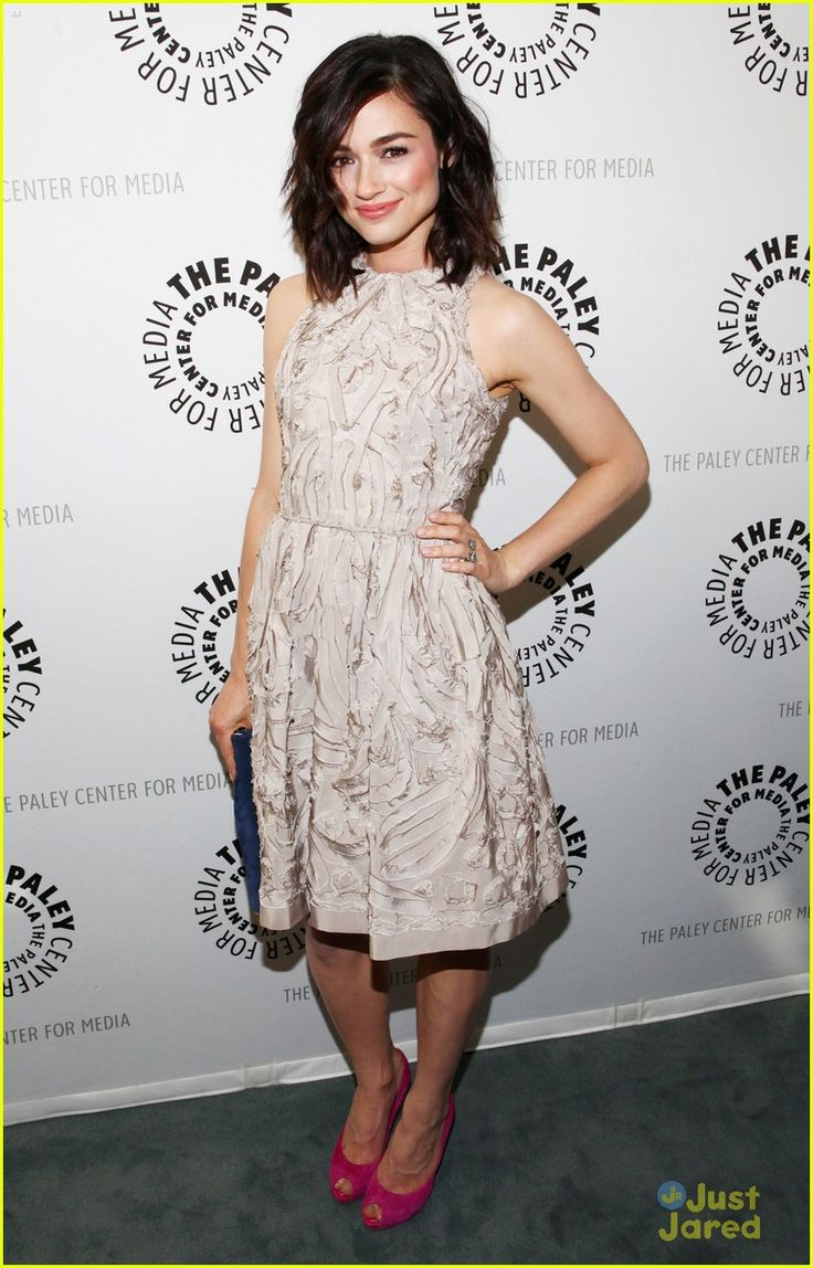 crystal reed holland roden tw paley 01
