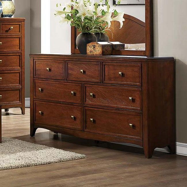 buy bedroom furniture dresser 2