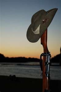 Just what is ANZAC Day all about? Head to the ANZAC Day tab on our website to find out..