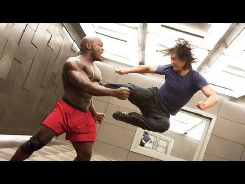 Action Movies 2014 Full Movie English Hollywood Ninja New Movies 2014 Fu...