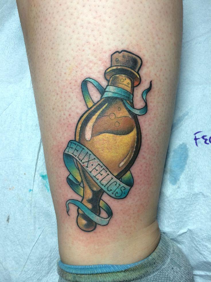 25 best ideas about perfume bottle tattoo on pinterest