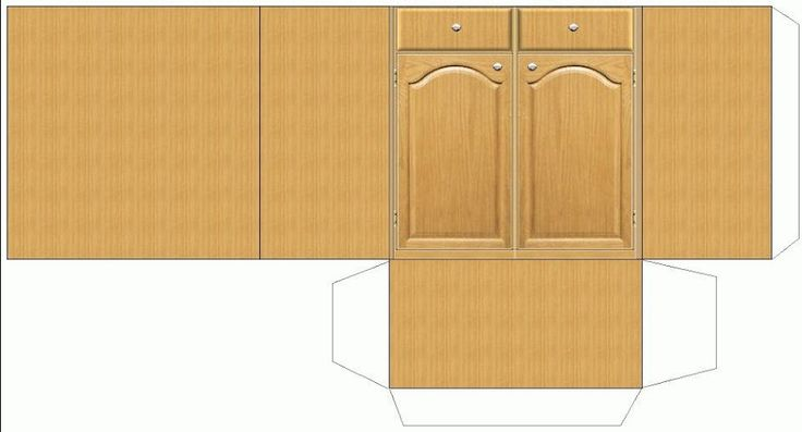 kitchen cabinets - hkKarine1 - Picasa Web Albums