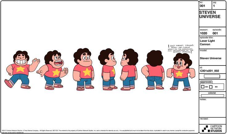 Cartoon Network Character Designer Salary : Pinterest the world s catalog of ideas