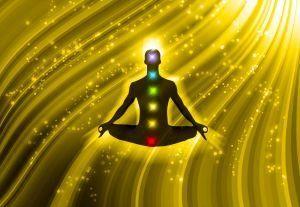 Ho'oponopono meditáció  Sokan kérdezik tőlem, hogy meditálok-e. A válaszom: NEM. Vagyis ha azt kérdezed, hogy meditálok-e 15 percet reggel és 15 percet este, nos, a válaszom NEM lesz, mert valójában napi 24 órát meditálok. Az én meditációm a Ho'oponopono; ezt a meditációt napi 24 órában gyakorolják, heti 7 napon át és az év 365 napján.
