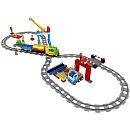"""LEGO Duplo Deluxe Train Set (5609) -  LEGO - Toys""""R""""Us"""