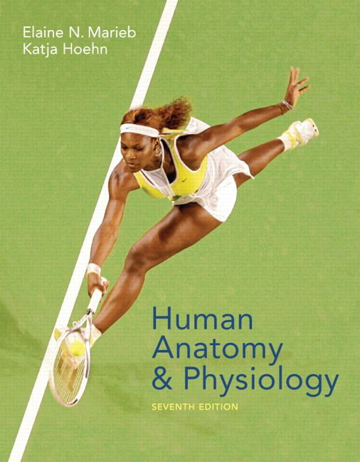 human anatomy and physiology textbook - Google Search